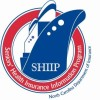 SHIIP logo Color without Jim Long