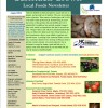 Currituck Grown Local Foods News August 2014-2
