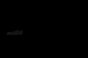 r@w logo 2015