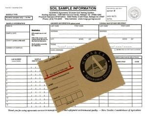 soil-sample-boxes-300x237