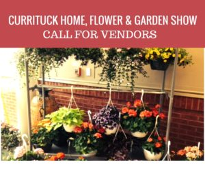 Cover photo for Call for Vendors