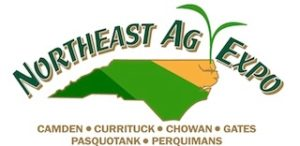 Cover photo for Northeast Ag Expo
