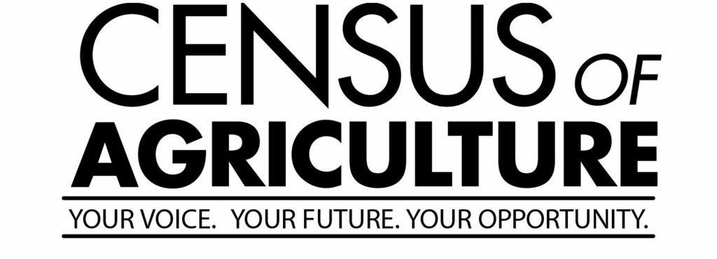 2017 USDA Census of Agriculture   North Carolina Cooperative