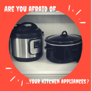 Cover photo for The Truth About Slow Cookers and Electric Pressure Cookers