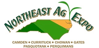 Northeast Ag Expo Logo