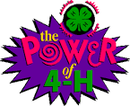 the power of 4-H