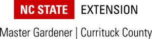 NC State Extension Master Gardener Logo