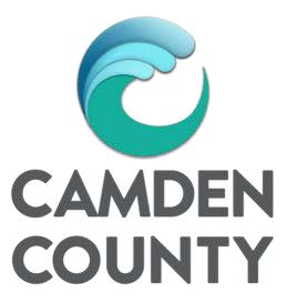 Cover photo for 2019 Camden County Tourism Development Authority Photo Contest