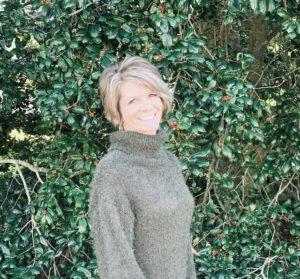 Sherry Lynn pic