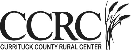 Currituck County Rural Center